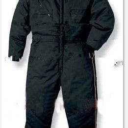 液氮防护服超低温防护服
