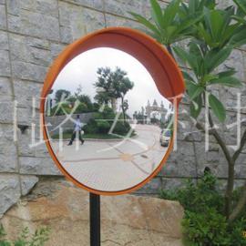 南昌道路反光镜,停车场广角镜,南昌广角镜厂家