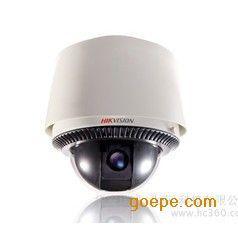 佳惠信达DS-2AE-612X海康经济球机摄像机