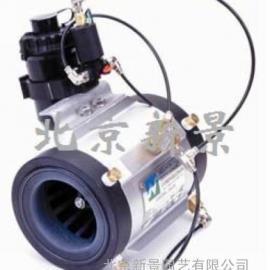 北京新景 尼尔森N800电磁阀 尼尔森电磁阀