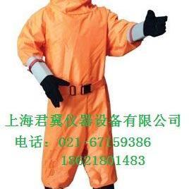 连体防蜂服