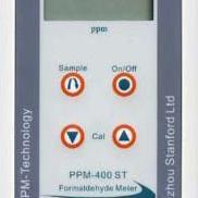 PPM-400ST/htv甲醛检测仪