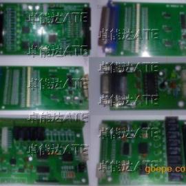 深圳单片机架构电子测试