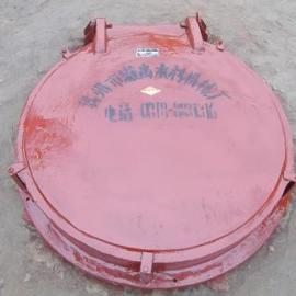 DN1000铸铁拍门厂家直销现货供应拍门价格