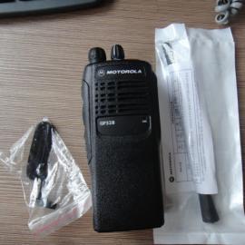 防爆对讲机GP328,防爆对讲机价格,摩托罗拉防爆对讲机