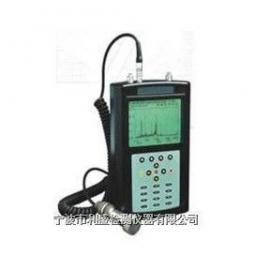 振动监测故障诊断分析仪LC-6000