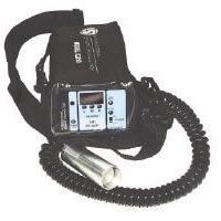 IQ250便携式硫化氢检测仪