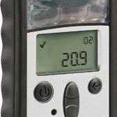 GB Pro氨气检测仪