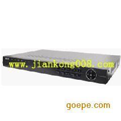 佳惠信达DS-7816HW-SH海康16路硬盘录像机