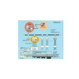 在线监测故障诊断系统LC-9000