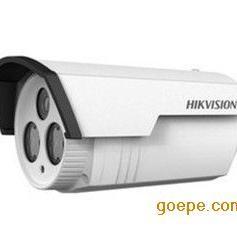 佳惠信达DS-2CD3212D-I5海康摄像机