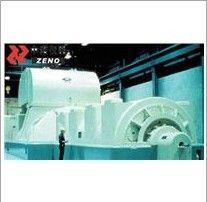 风机振动改善技术服务ZN-004