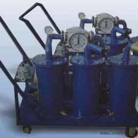 专业油品净化技术服务ZN-006
