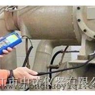 锅炉、热交换器和冷凝器泄漏检测ZN-009