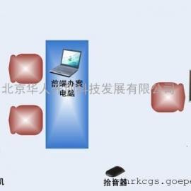 同步录音录像设备,远程提审产品