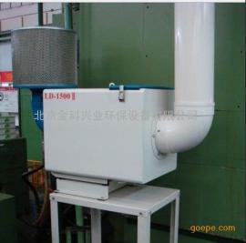 油雾收集器,油雾回收机,油雾净化器价格