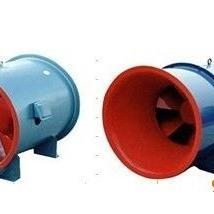 混流式排烟风机 离心式排烟风机 上虞风机 排烟风机价格