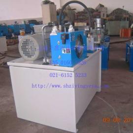 食品机械液压系统,上海液压系统维修