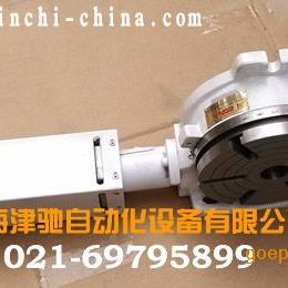 台湾电动分度盘,数控分度精度高可自由等份分割