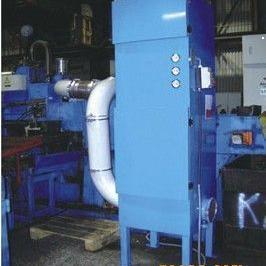立柜式油雾收集器,安全油雾收集器,机械高效油雾净化器
