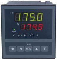 广州迪川仪表XSC5/D-FRC7V0 PID智能调节仪