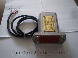 KGE1-1P矿筒开关(KGE1-1AP磁开关)