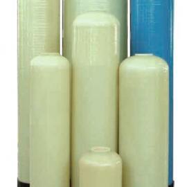 美国Pentair滨特尔玻璃钢罐体