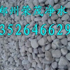 球形天然鹅卵石价格|铺路绿化大小鹅卵石厂家批发价格