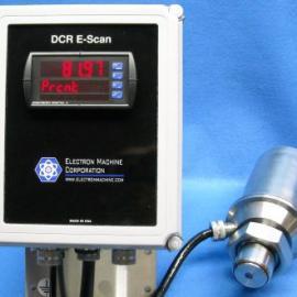 脱硫系统氨水浓度计