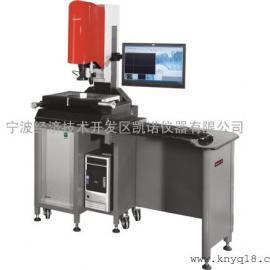 怡信EV3020手动影像测量仪