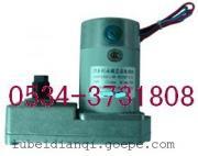供应68zy-cj02微型电机59zy-cj02储能电机