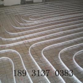 黑龙江地热铁丝网,鸡西焊接网片 营口镀锌铁丝网地热网