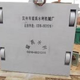 平面定轮钢闸门|卷闸门电机