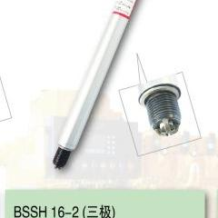 济柴H16V190燃气发电机组火花塞