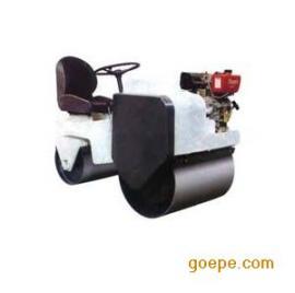 全国联销驾驶式压路机 座驾式压路机