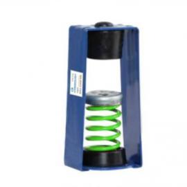 水管吊式减震器