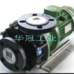 协磁磁力泵AMX 磁力泵 质量保证