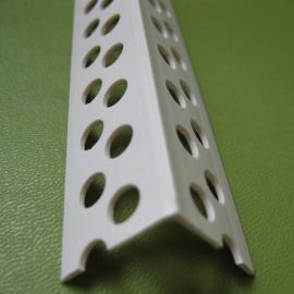 厂家直销各种材质护角条价格最低质量最优