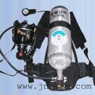 正压消防空气呼吸器,特价销售