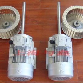 烘箱风机,热风循环专用风机