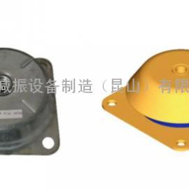 BKH型橡胶减振器