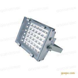 NSC9750 大功率LED泛光灯 LED通路灯