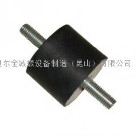 BKVV型橡胶减振器