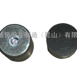 BKD型橡胶减振器