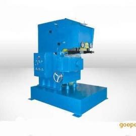 滚剪倒角机    固定式平板坡口机   坡钢板直板的坡口机
