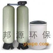 石家庄全自动软化水装置/石家庄蒸汽锅炉软化水设备