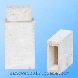 氧化铝空心球砖高温窑炉专用