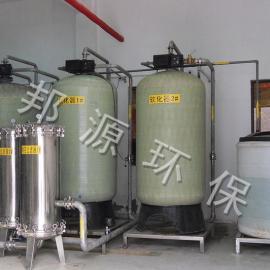 天津食品、工业软化水设备厂家直销