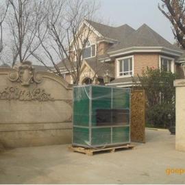 天津柜式泳池除湿机
