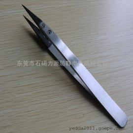 可换头防静电镊子、防静电镊子、防静电金属镊子。